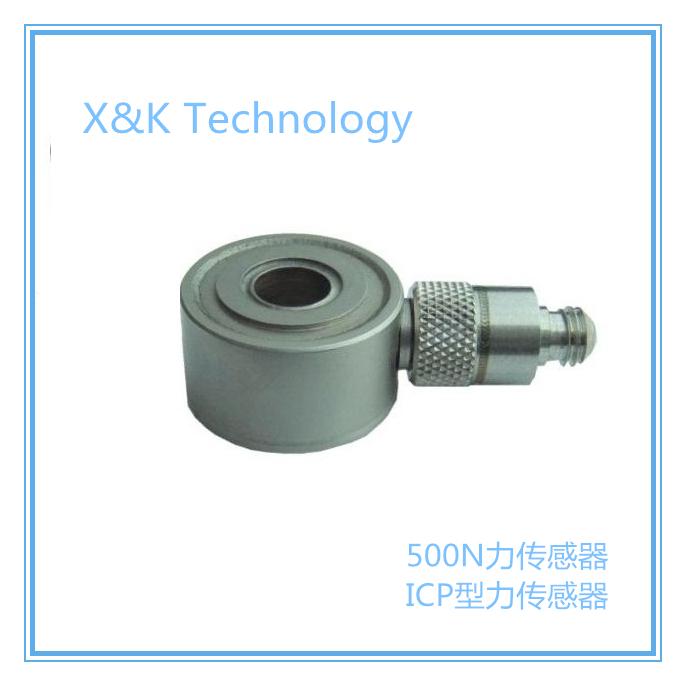 500N動態力傳感器AD-YD-305B